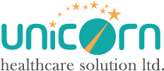 Unicorn Healthcare Solution Ltd.